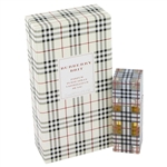 Burberry Brit 0.5oz Purse Perfume Spray