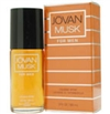 Jovan Musk 2oz Cologne Spray
