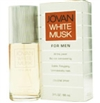 Jovan White Musk 2oz Cologne Spray
