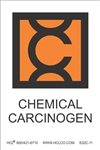 Chemical Carcinogen