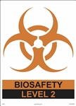Biosafety Level 2
