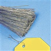 Steel Wire Ties