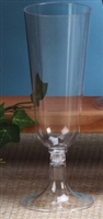 "Champagne Glass 6.25"" 1 Dz"