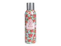 Roses Scented Room Spray