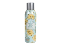 Bella Freesia Scented Room Spray