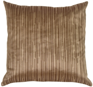 Horizon in Taupe Silk