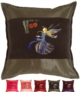 Fairy Throw Pillows Mirabelle