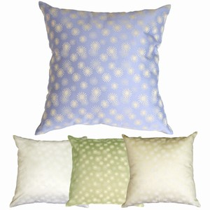 Snowflake Throw Pillows