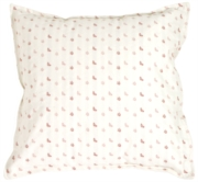 Petal Dream Decorative Throw Pillow