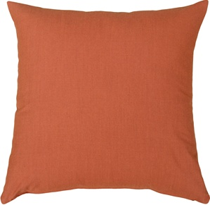 Sunbrella Spectrum Grenadine Outdoor Pillow
