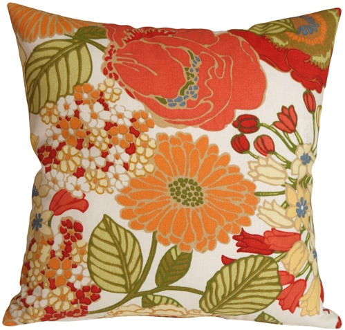 Pillows Pottery Barn - Home Decoration Ideas