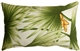 Palm Leaf 12x20 Decorative Pillow