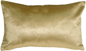 Milano 12x20 Sage Decorative Pillow