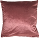 Milano 20x20 Rose Decorative Pillow