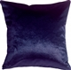 Milano 16x16 Indigo Decorative Pillow