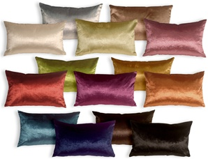Milano 12x20 Decorative Pillows