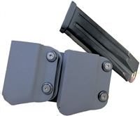 K2D Double Mag Pouch (Double Stack)