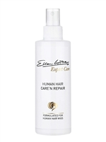 Human Hair Wig Conditioning Spray