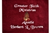 pastor towels, customized pastoral towel, pastoral towels, custom embroidered pastoral towels,clergy towels, minister towels, apostle towels, evangelist towels, custom embroidered towels, gifts, pastor, minister, towels, apostle,evangelist,