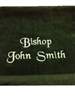 ordination gifts, clergy towels, pastor towels, preacher towels, ministry towels, preaching towels