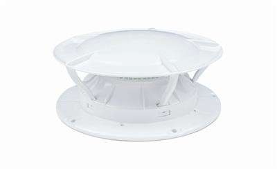 360 Siphon Sewer Cap