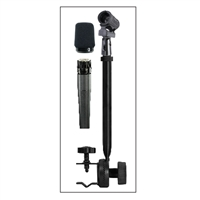 Shure SM57</br>Instrument Microphone Kit