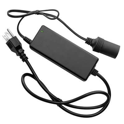 Battery Charging Plug For Power Pack 1500