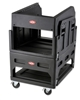 SKB Gig Rig Rack Case