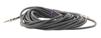 MegaVox 50' Companion Speaker Cable