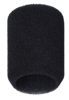 Windscreen For Shure PGA57