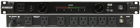 Furman PL-Plus Power Conditioner