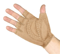 Grip Factor Gloves