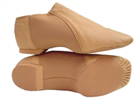 Neoprene Arch Jazz Shoe