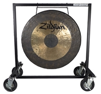 Pageantry Innovations Gong Stand