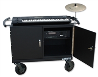 Jarvis Keyboard Mover, 2-Cabinet