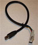 Icom Cable for IT-100 and AT-7000