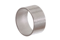 1/4 Crimp Ring - RG6