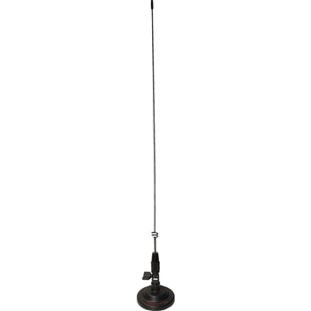 Diamond MR75SJ Dualband Mobile Antenna