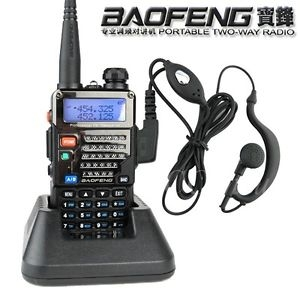 baofeng-uv5re