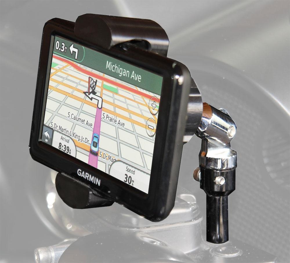 Cell phone blockers jammers | 39W 18 Channels Multi-purpose Desktop 3G 4G GPS WiFi LoJack Adjustable Signal Jammer