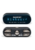 Passport 9500ci Radar Detector with Laser ShifterPro