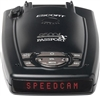 Escort Passport 9500ix Radar Detector