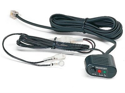 Direct Wire SmartCord