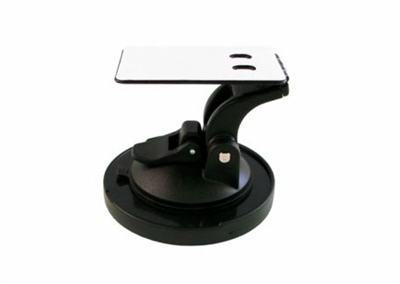 Radar Detector Dash Mount
