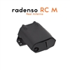 Radenso RC M Rear Antenna
