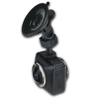 Uniden DC720 Dash Cam & Action Cam