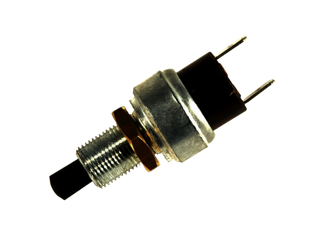 Case Ih 4200 1255xl 885xl Brake Light Switch