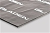 Gladen AERO-Multi Sound deadening