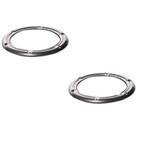 Gladen Audio Aerospace RI165 Rings