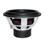B2 Audio Rage 15 subwoofer